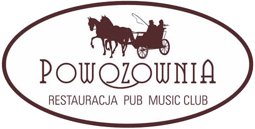 Restauracja Powozownia